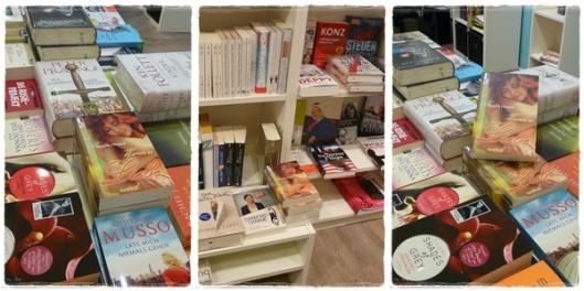 Buchhandlung 2