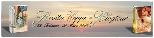 Mini-Banner Rosita Hoppe