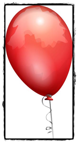 ballon-25739_640