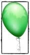balloon-25735_640