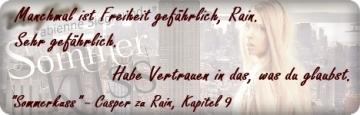 Sommerkuss Zitate-Banner 4