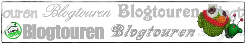 BH-Blogtouren