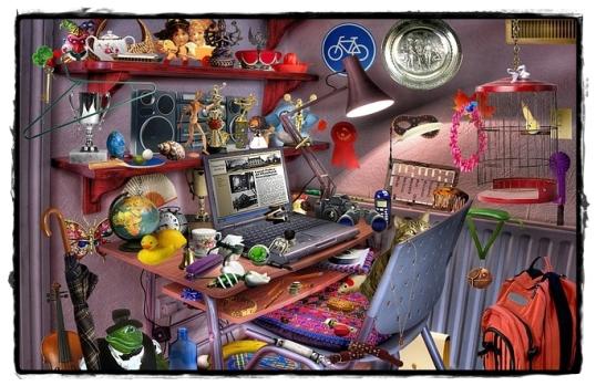 computer-627220_640