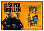 Superbrillen-Pressefoto_klein