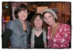 Die Anne Hertz - Schwestern und ich.