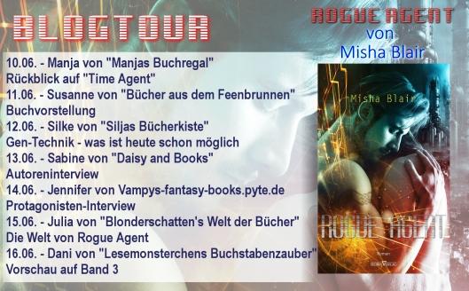 Misha Blair Blogtour02