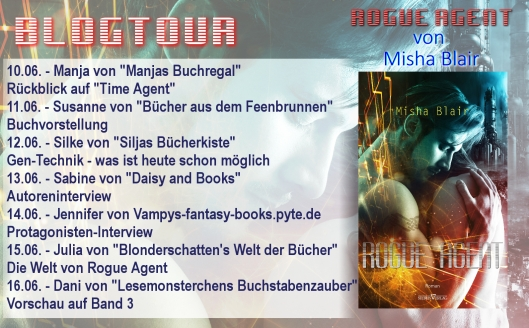 Misha Blair Blogtour02